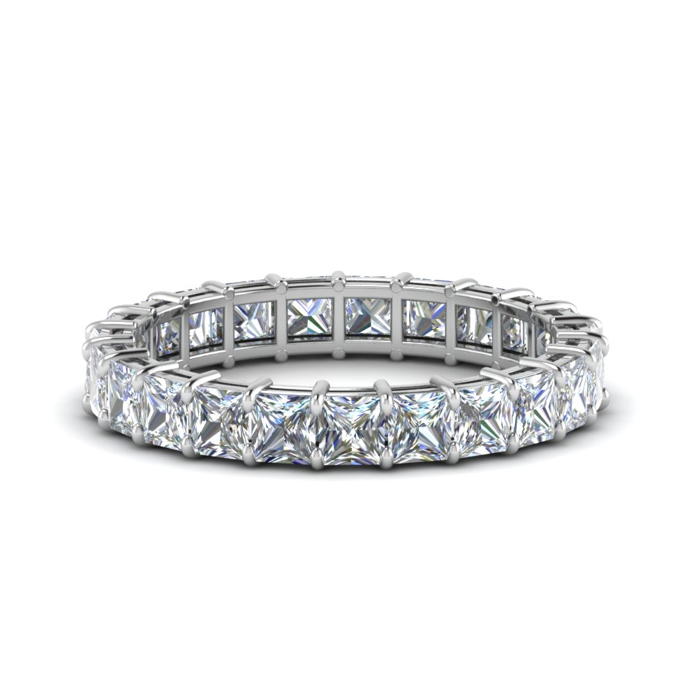 4-ct.-diamond-mom-eternity-ring-in-FDEWB8675PR-4.0CT-NL-WG