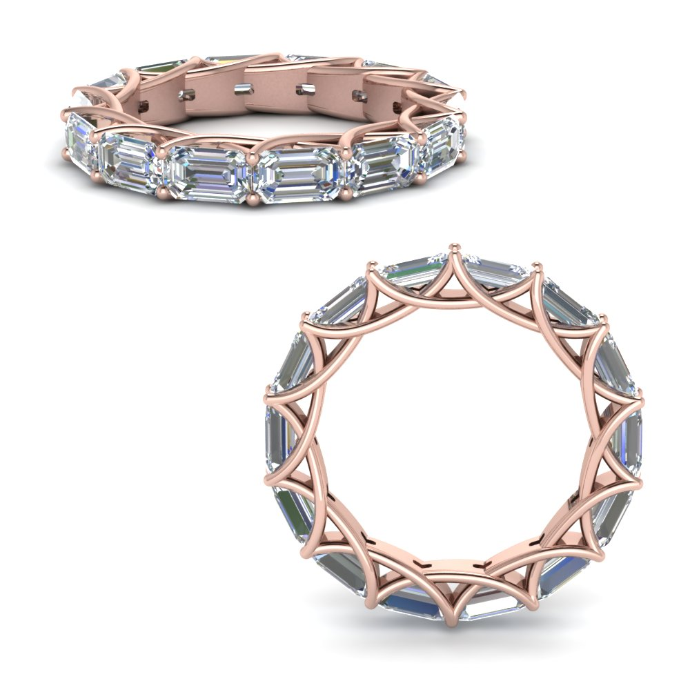4.20-ct.-emerald-cut-diamond-trellis-eternity-ring-in-FD123643EMEWB-0.29CT-ANGLE3-NL-RG