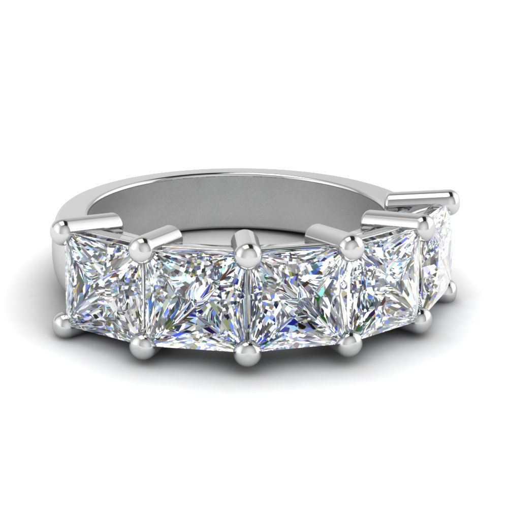 5-ct.-diamond-wedding-band-in-FD8008PRB5.00CT-NL-WG