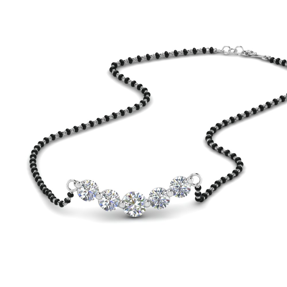 5-diamond-mangalsutra-necklace-in-MGS8883-NL-WG