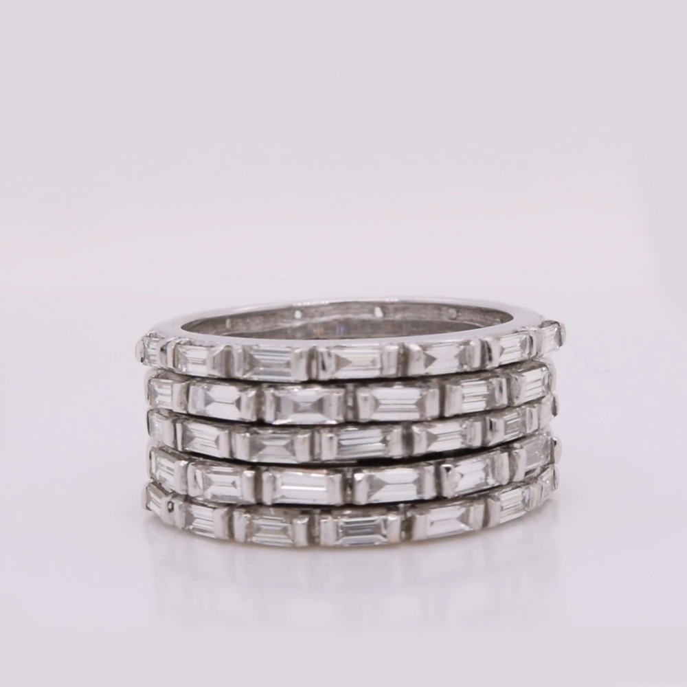 5-row-baguette-diamond-wedding-band-in-FDSRDR716-NL-WG