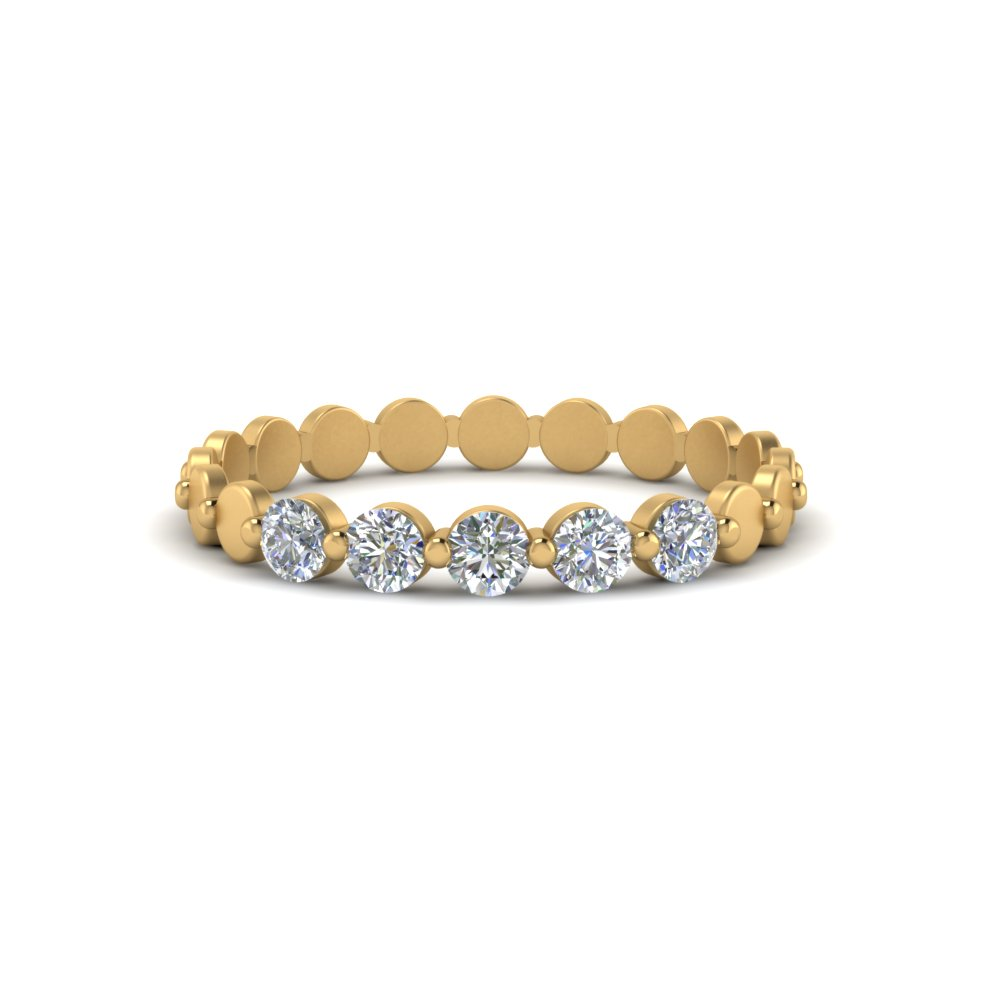 5-stone-diamond-stack-anniversary-band-in-FD9448B-NL-YG