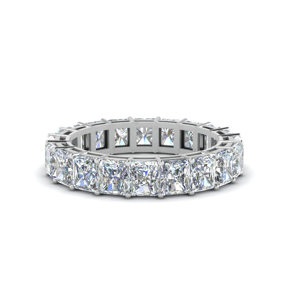 6-carat-radiant-cut-diamond-eternity-ring-in-FDEWB8660RA-6.0CT-NL-WG