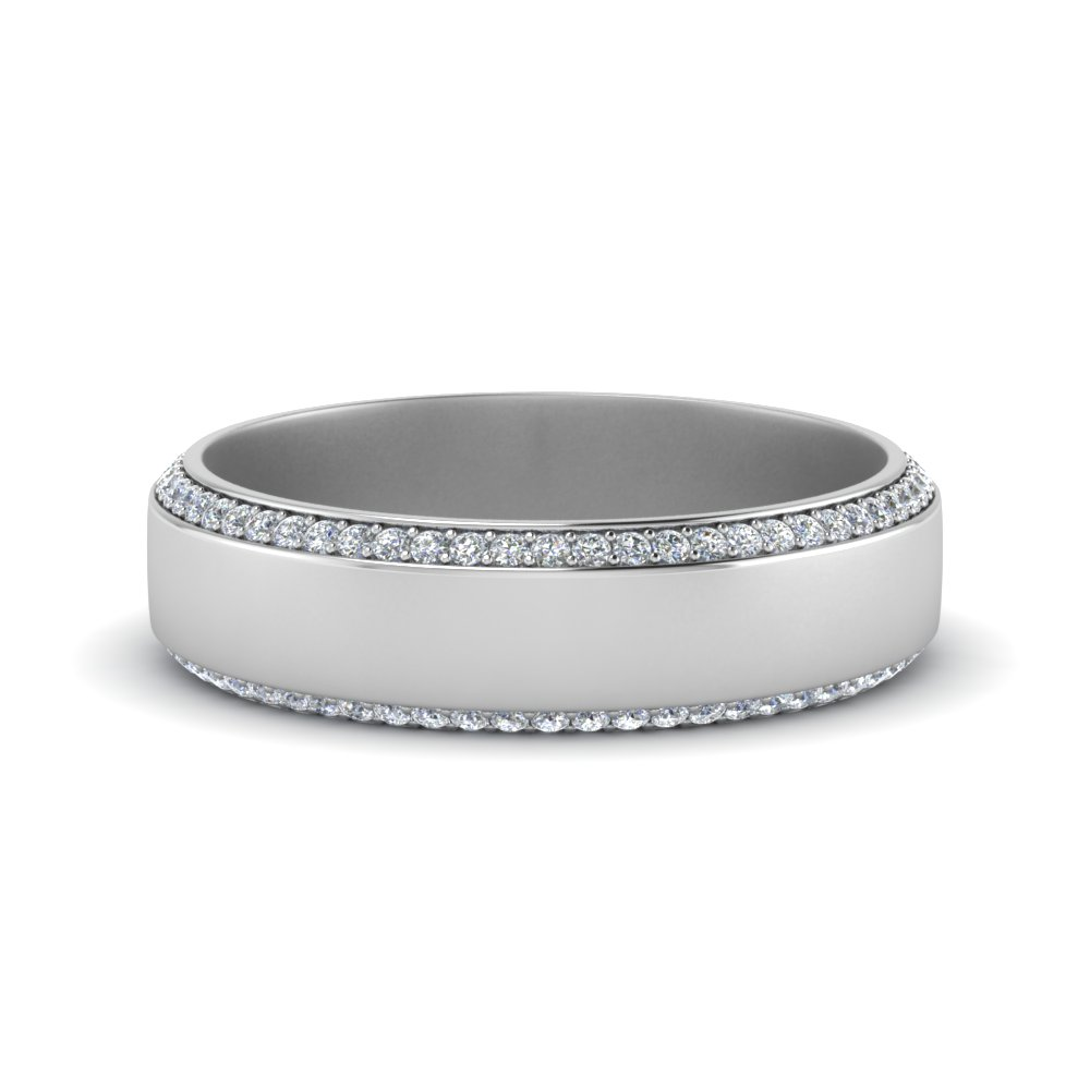 6-mm-eternity-diamond-band-for-men-in-FDM1040B-NL-WG