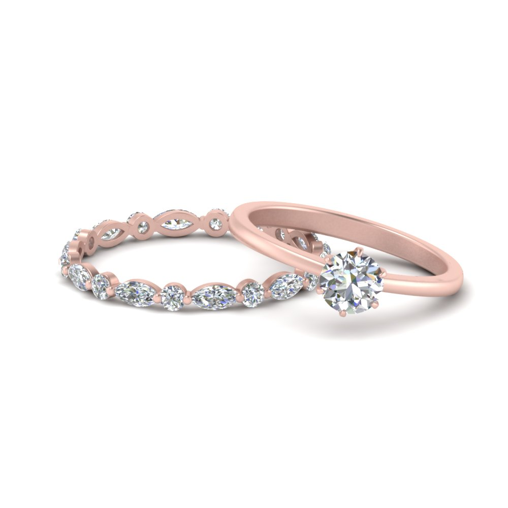 6-prong-solitaire-ring-with-eternity-wedding-band-in-FD9459ROR-NL-RG
