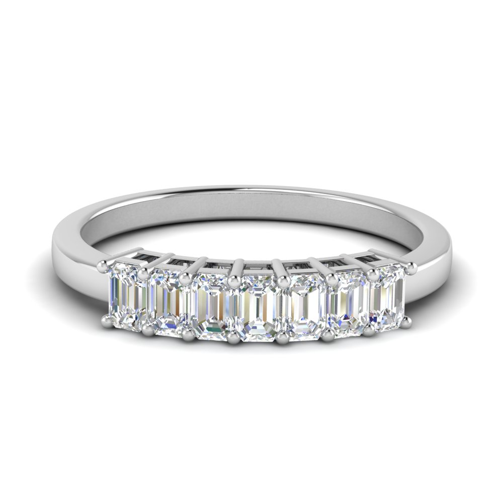 7-stone-emerald-cut-diamond-band-in-FD9294EMR-NL-WG
