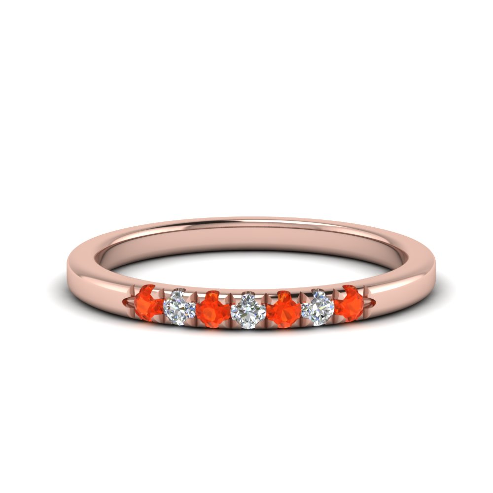 7-stone-women-anniversary-band-with-orange-topaz-in-FD123881RO1.70MMGPOTO-NL-RG.jpg