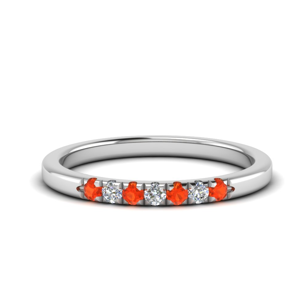 7-stone-women-anniversary-band-with-orange-topaz-in-FD123881RO1.70MMGPOTO-NL-WG.jpg