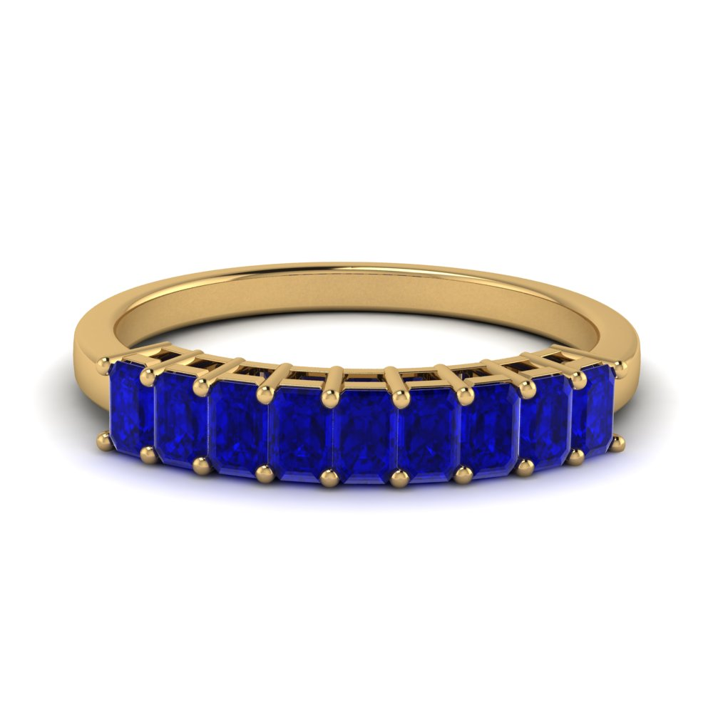 9-stone-sapphire-baguette-wedding-band-in-FD9294SBGSABL-NL-YG-GS
