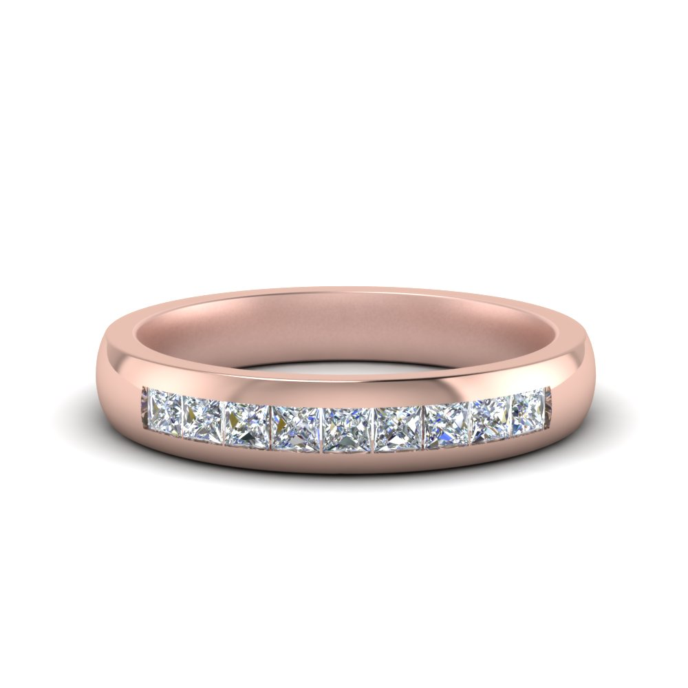 9-stone-womens-wedding-band-in-FD1097WB-NL-RG