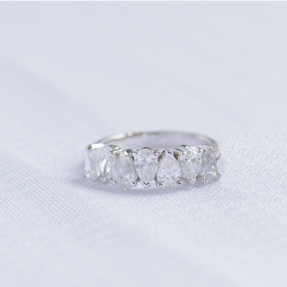 7-pear-shaped-diamond-women-wedding-band-in-FD8294PER-B-NL.jpg