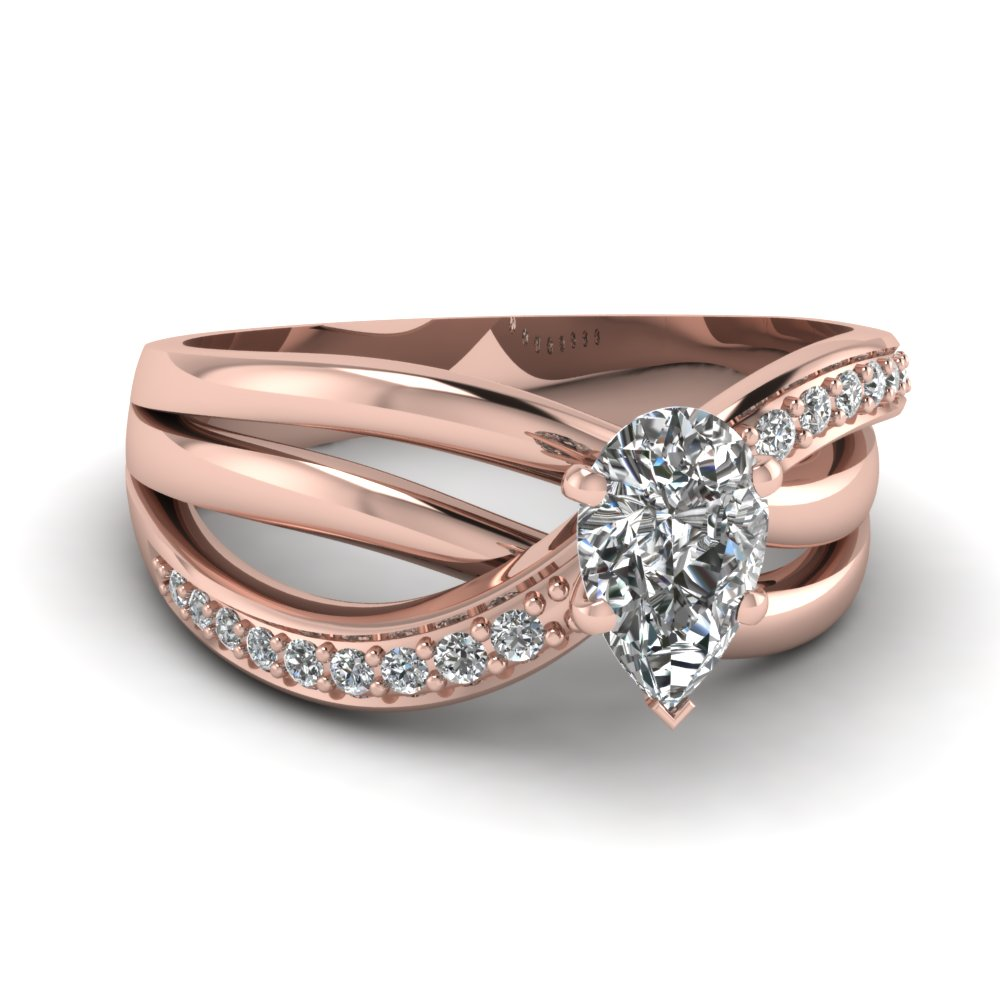 ideas wedding design ring karat carat of gallery photos viewing throughout rings diamond attachment photo
