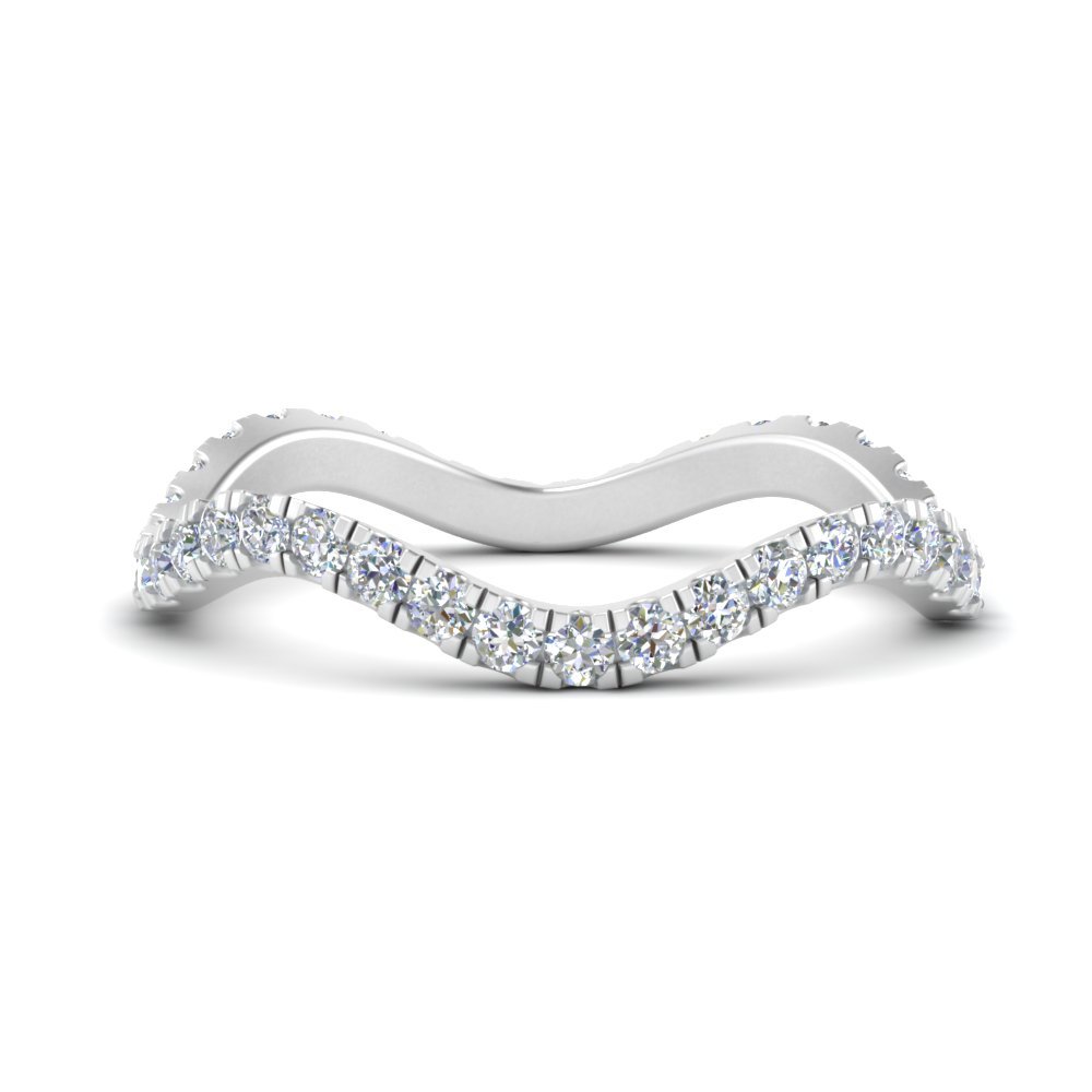 Wave-diamond-eternity-ring-in-FD124152B-NL-WG