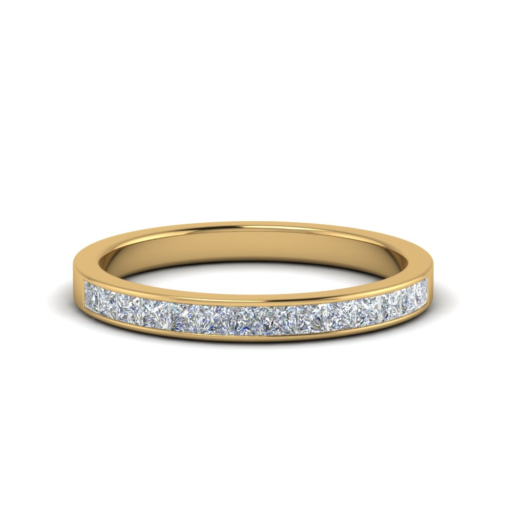affordable-diamond-band-gift-in-FD8382-0.50CTBNL-YG