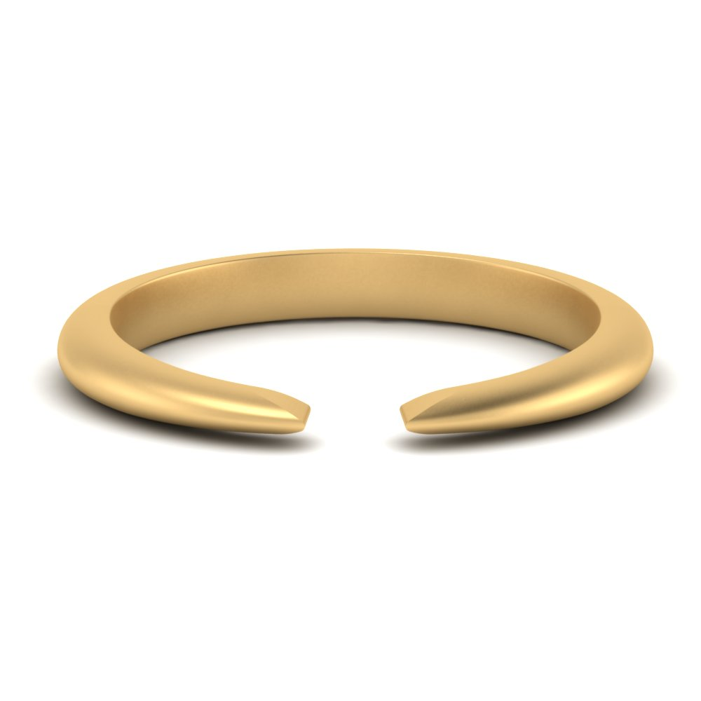 affordable-open-promise-ring-in-FD9204-NL-YG