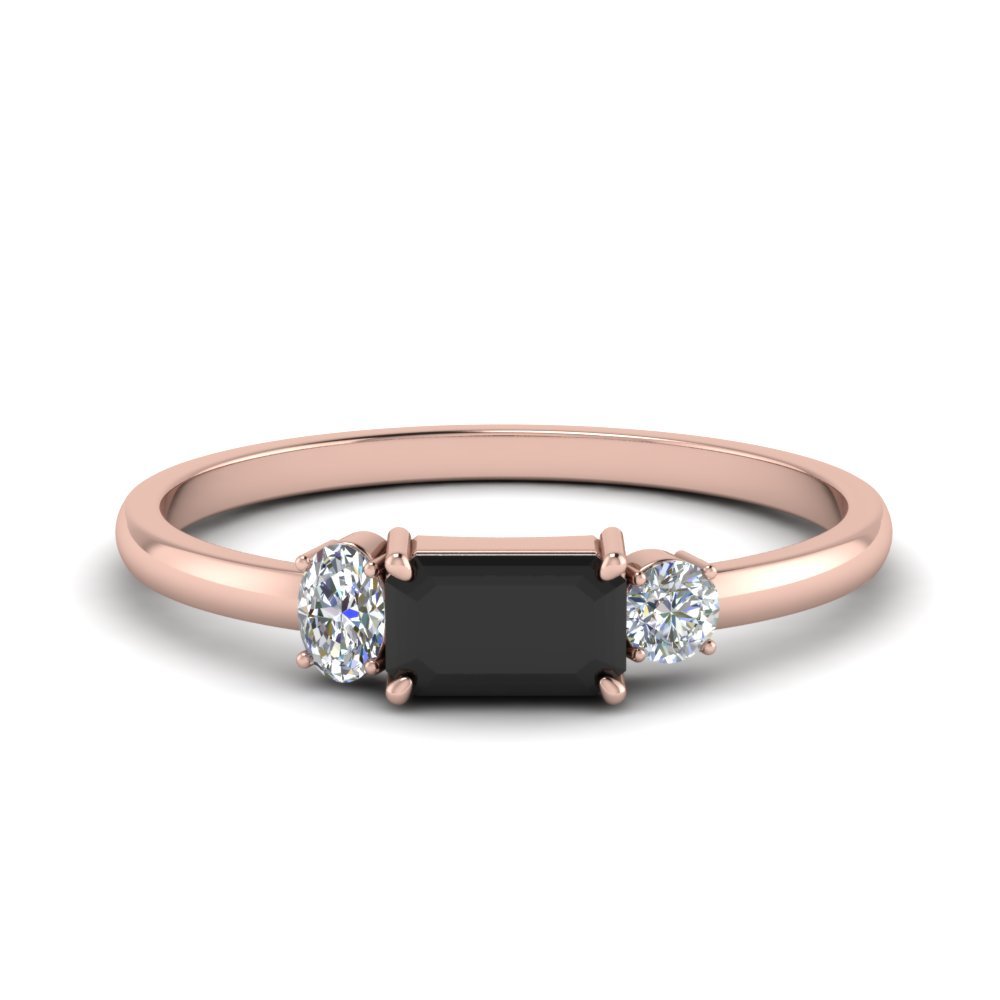 alternate-black-diamond-3-stone-engagement-ring-in-FD9006EMGBLACK-NL-RG
