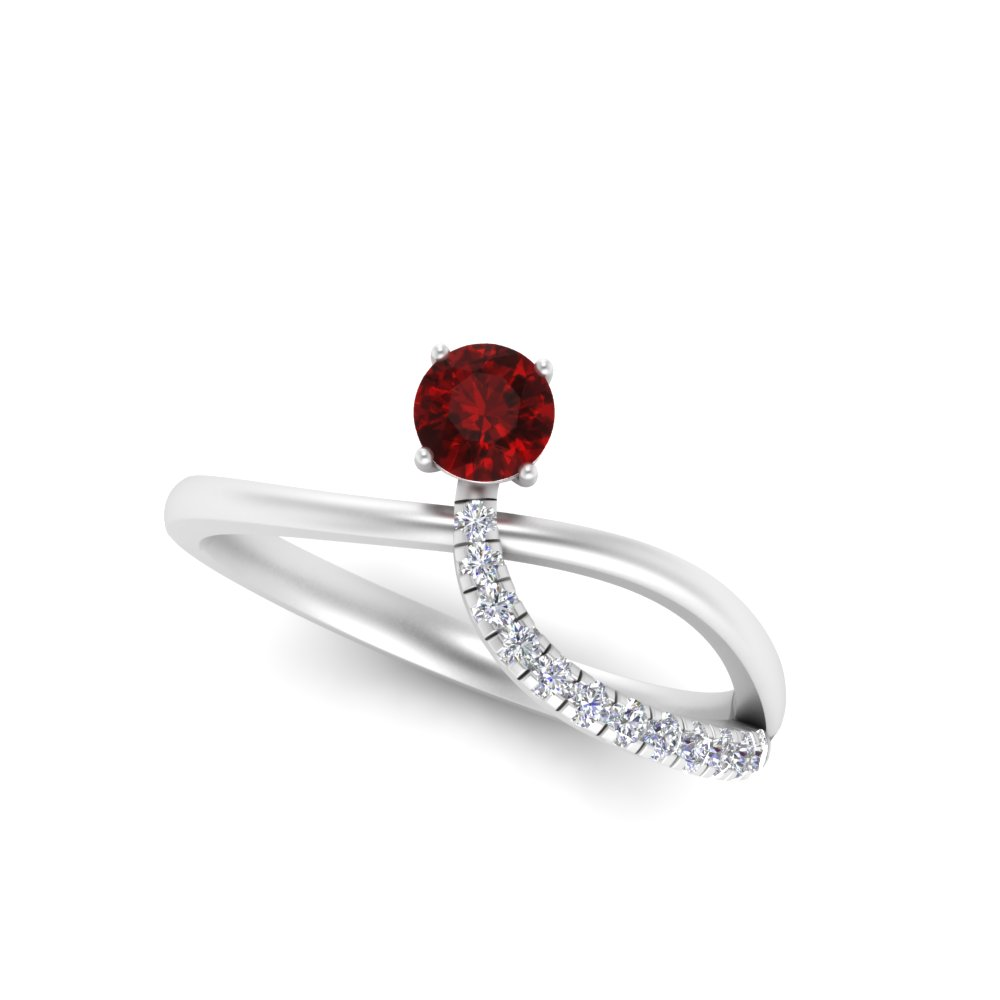 alternative-delicate-ruby-engagement-ring-in-FD9148RORGRD-NL-WG-GS