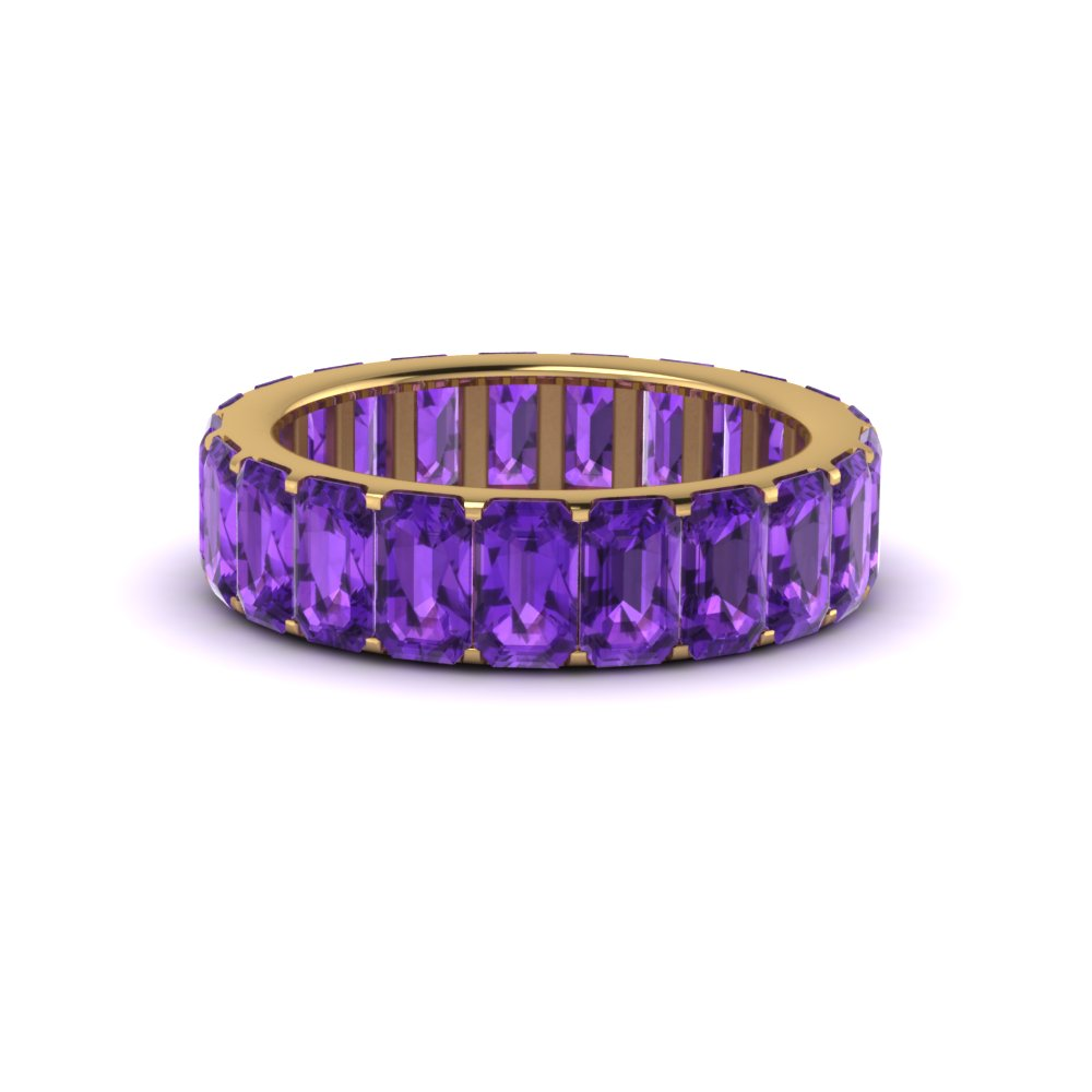 amethyst-emerald-cut-eternity-band-in-FDEWB8127EMGAMST-NL-YG