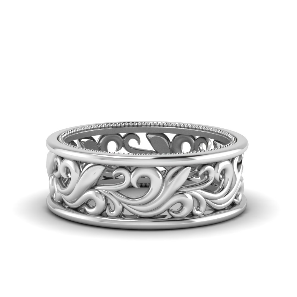 antique-mens-wide-filigree-band-in-FDM9201B-NL-WG