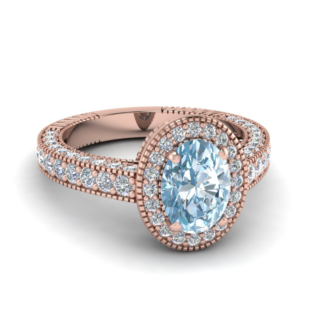 aquamarine aqua gold engagement product in rings ceto image ring white