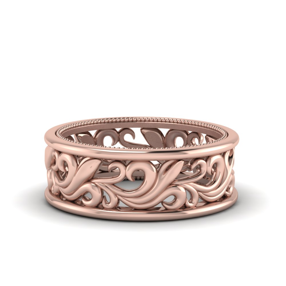 antique-wide-filigree-band-in-FDM9201B-NL-RG