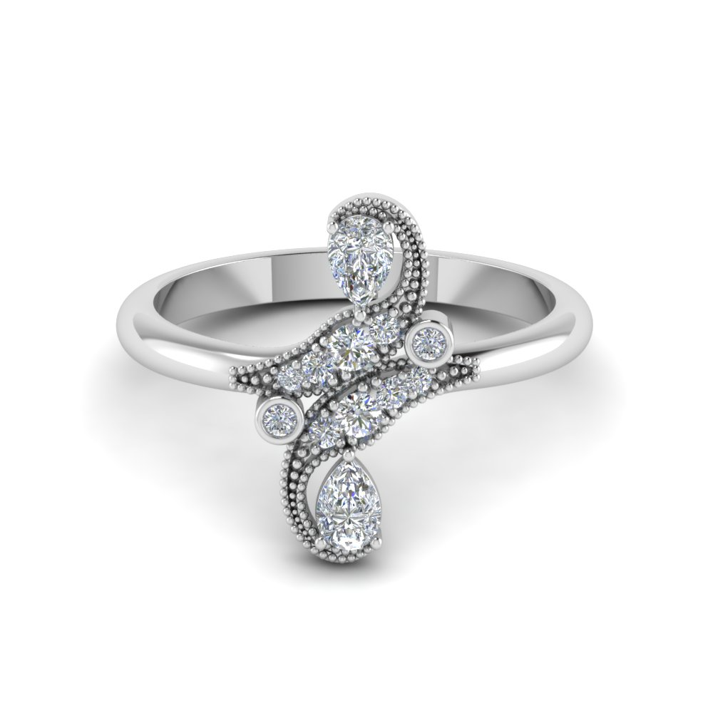art-deco-diamond-wedding-ring-for-her-in-FD8563-NL-WG