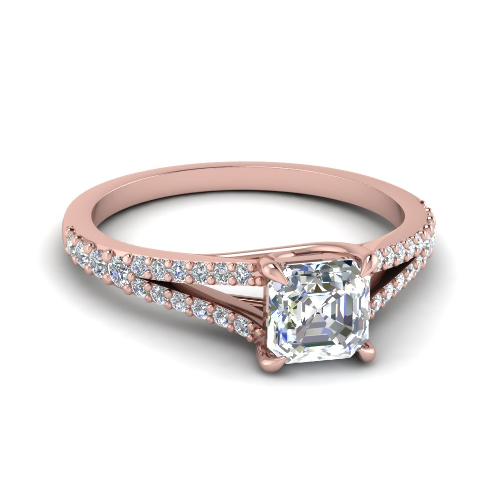 lucida diamond cts ring shop products tiffany co