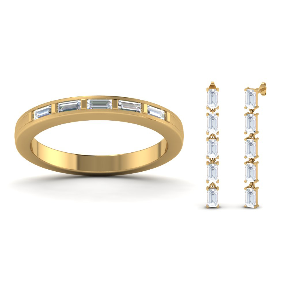 baguette-band-with-earring-set-sale-in-FD8534-NL-YG.jpg