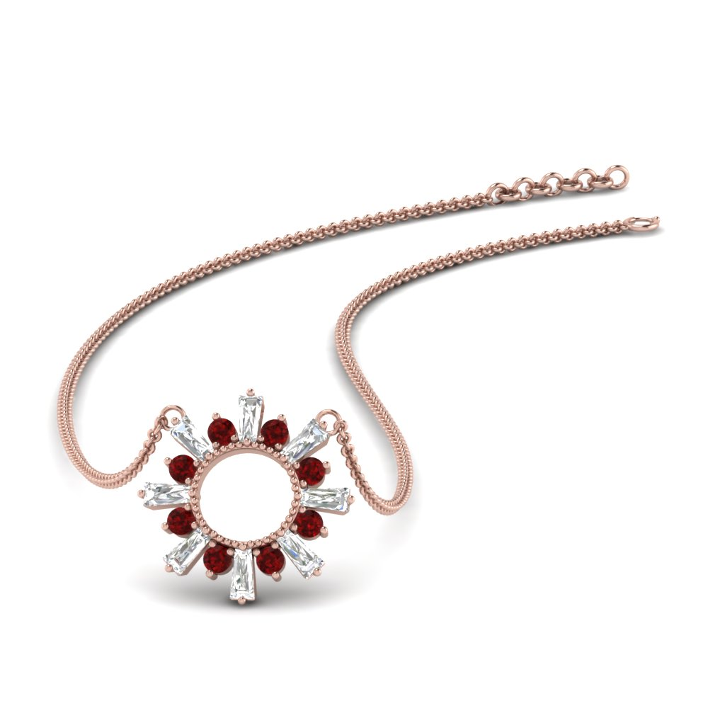baguette-diamond-sun-pendant-with-ruby-in-FDPD86866GRUDR-NL-RG