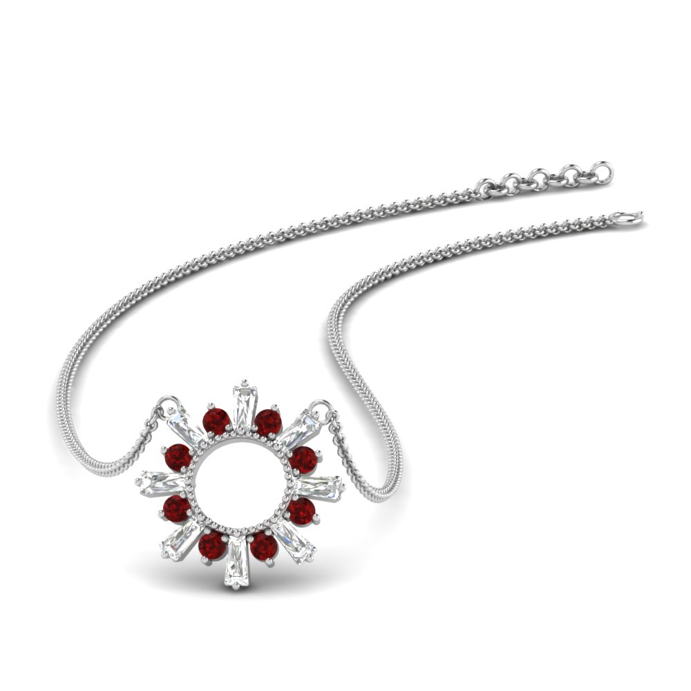 baguette-diamond-sun-pendant-with-ruby-in-FDPD86866GRUDR-NL-WG