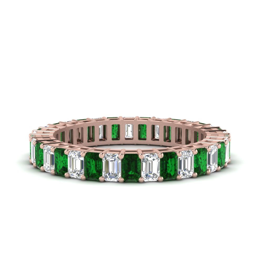 baguette-eternity-wedding-diamond-band-with-emerald-in-FDEWB9293SBGEMGR-NL-RG