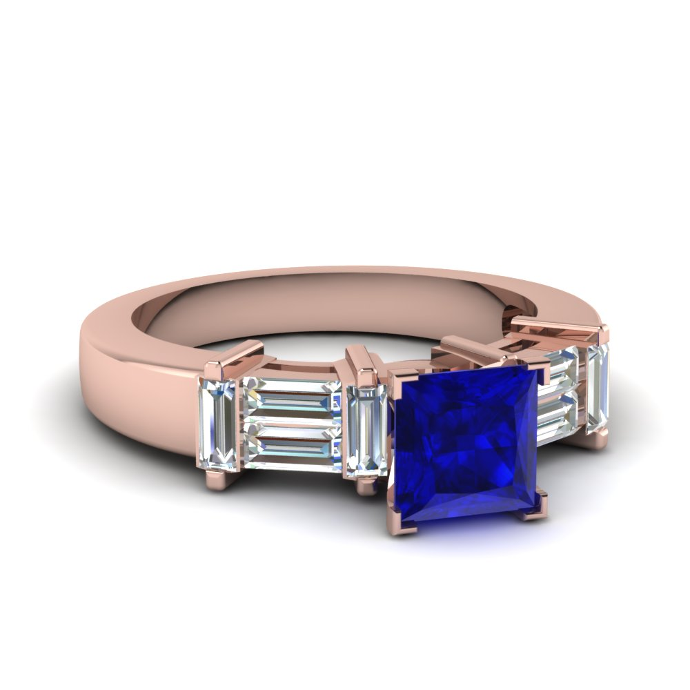 baguette-sapphire-stone-engagement-diamond-ring-in-FDENS630PRRGBS-NL-RG