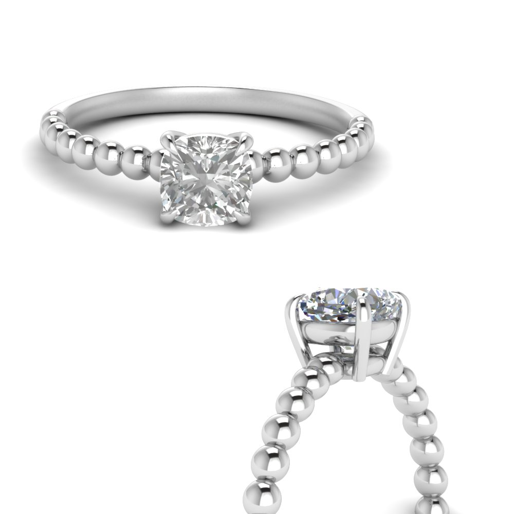bead-cushion-solitaire-diamond-ring-in-FD71870CURANGLE3-NL-WG