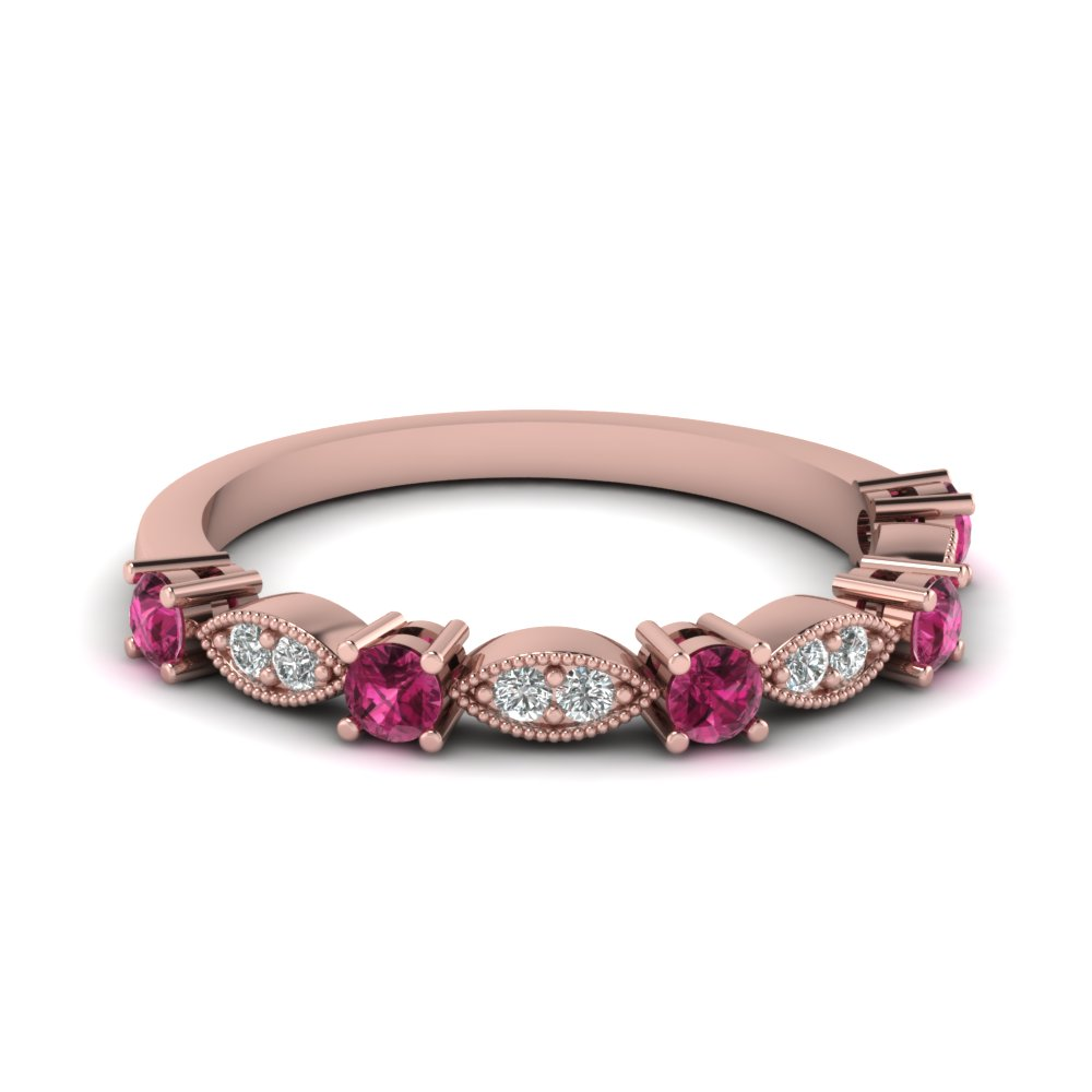 beautiful-diamond-band-gifts-for-mom-with-pink-sapphire-in-FD68970BGSADRPI-NL-RG