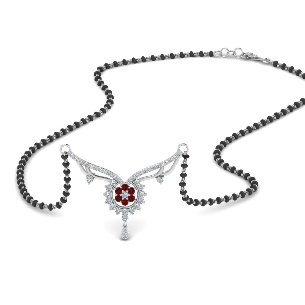 beautiful-diamond-bead-mangalsutra-with-ruby-in-MGS9105GRUDR-NL-WG