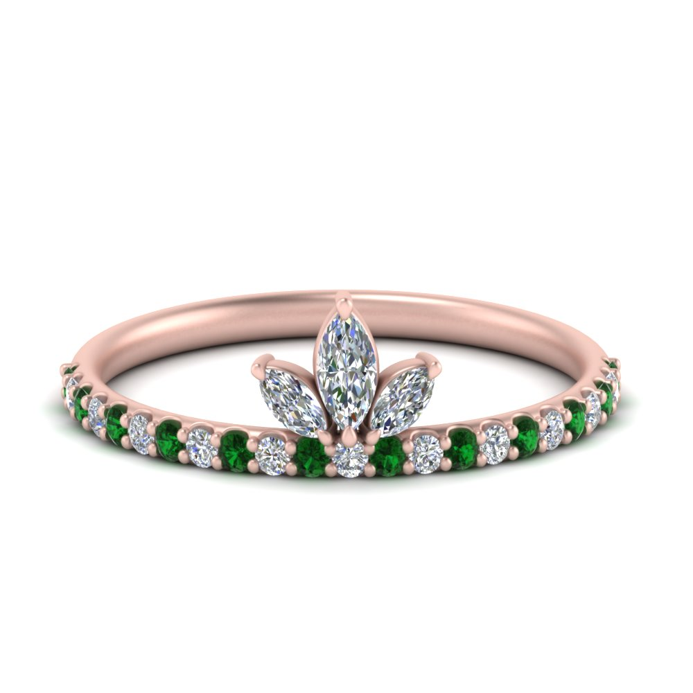 Beautiful Women Wedding Ring