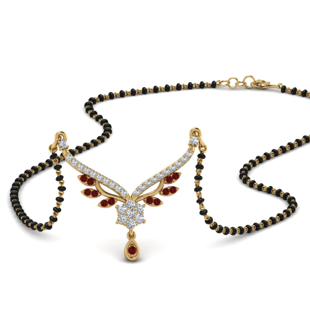 beautiful-drop-ruby-mangalsutra-in-MGS9106GRUDR-NL-YG
