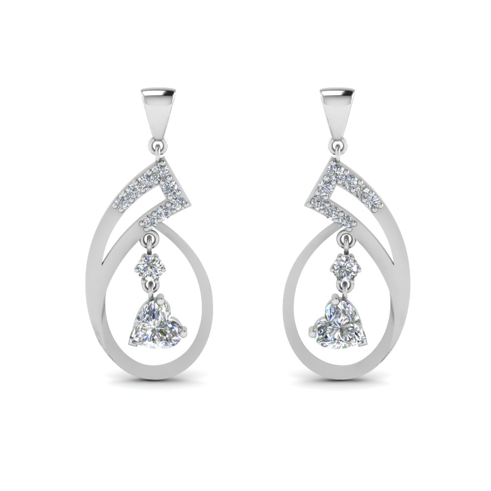 beautiful-heart-drop-diamond-earring-in-FDEAR8848-NL-WG