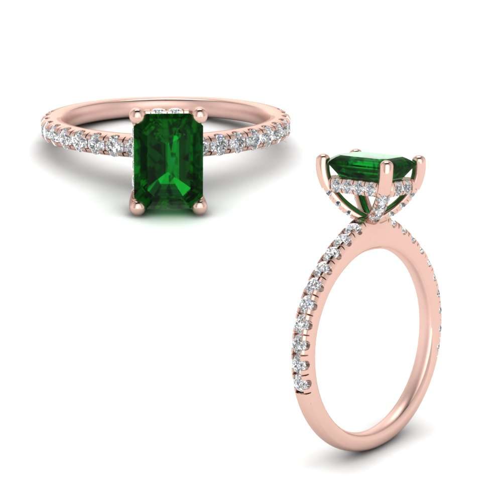 micropave-emerald-ring-in-FD8523EMRANGLE3-NL-RG-GS