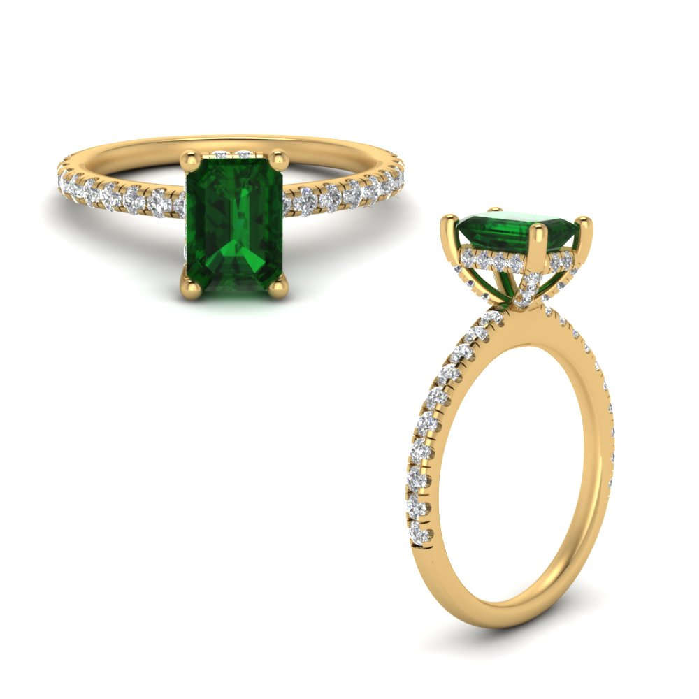 micropave-emerald-ring-in-FD8523EMRANGLE3-NL-YG-GS