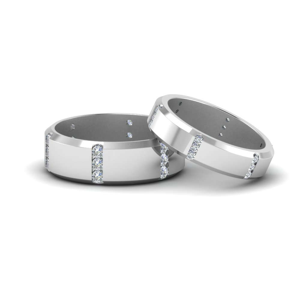 beveled-diamond-matching-band-set-in-FD8855B-NL-WG