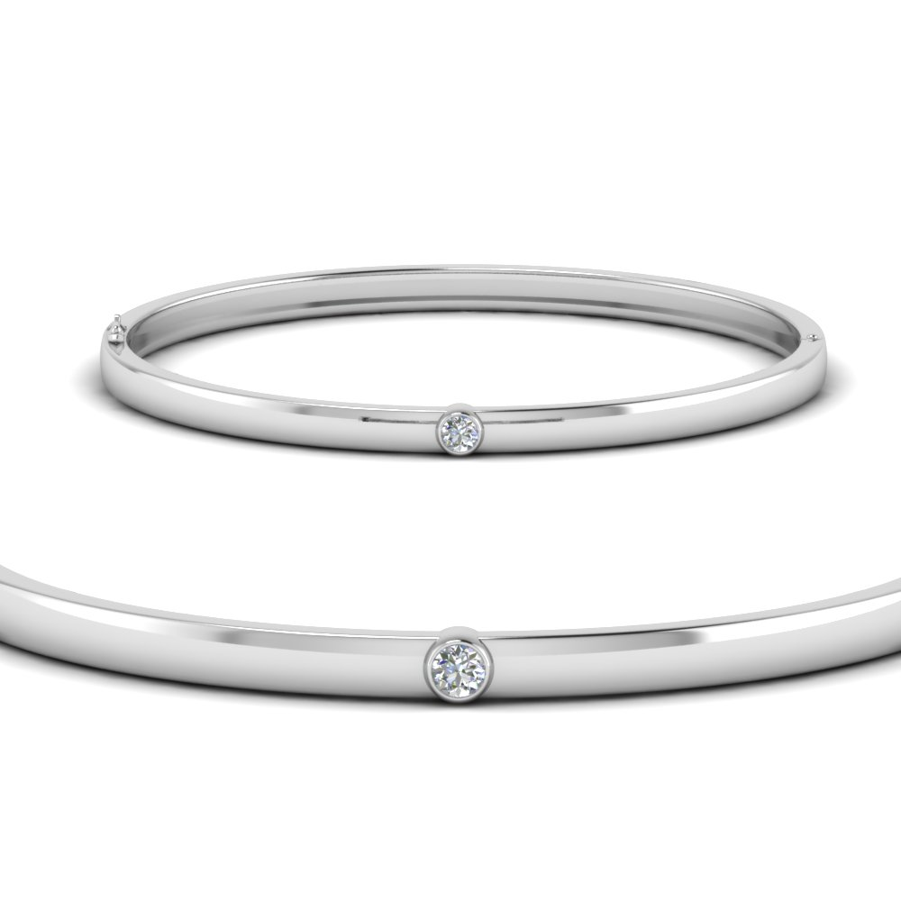 bezel-diamond-bangle-bracelet-in-FDBRC9219ANGLE2-NL-WG