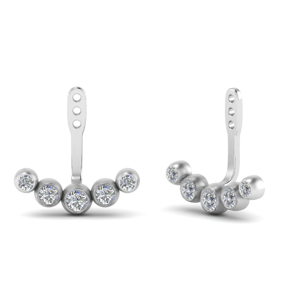 bezel-diamond-earlobe-ear-jacket-in-FDEAR86929ANGLE1-NL-WG