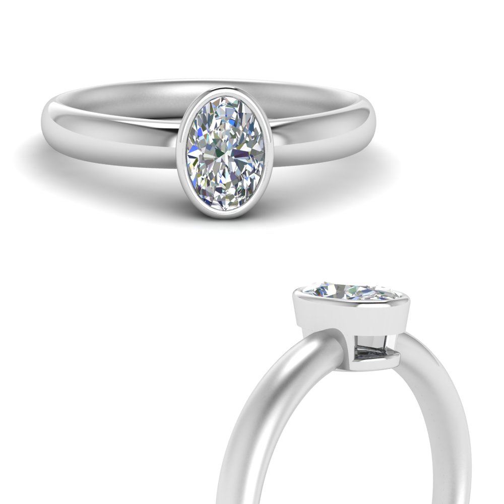 bezel-oval-shaped-diamond-solitaire-ring-in-FDENR2992OVRANGLE3-NL-WG