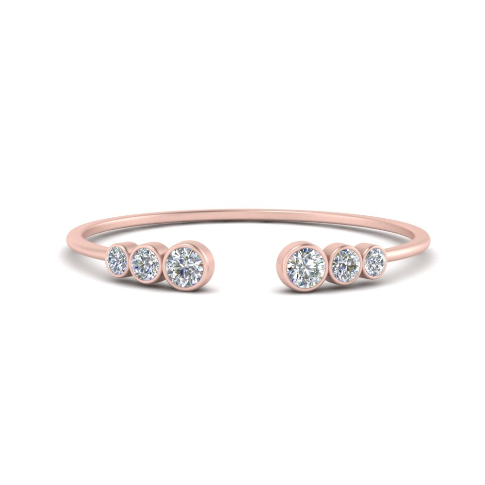 bezel-set-diamond-open-stacking-ring-in-FD9446-NL-RG