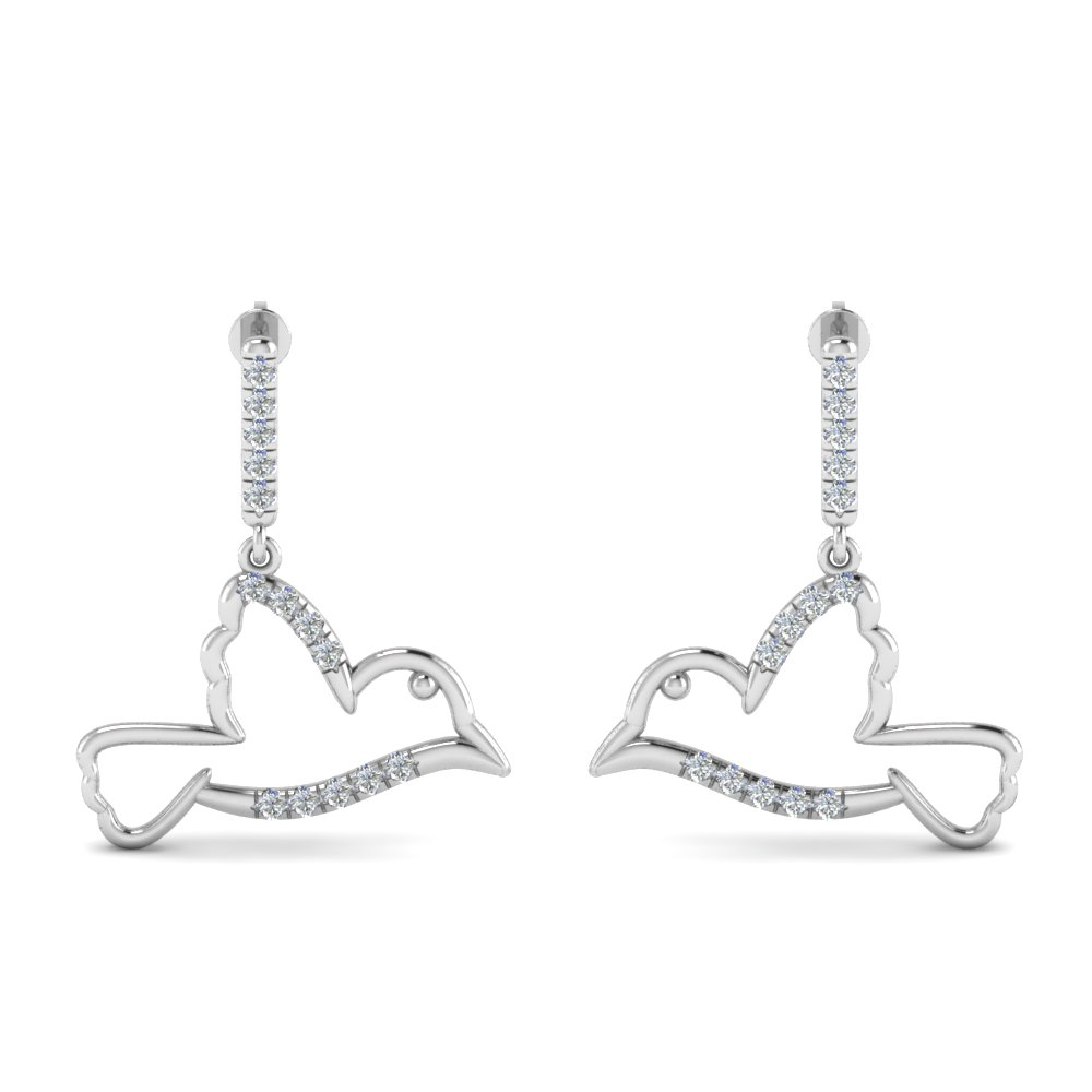 bird-drop-diamond-earring-in-FDEAR8930ANGLE1-NL-WG