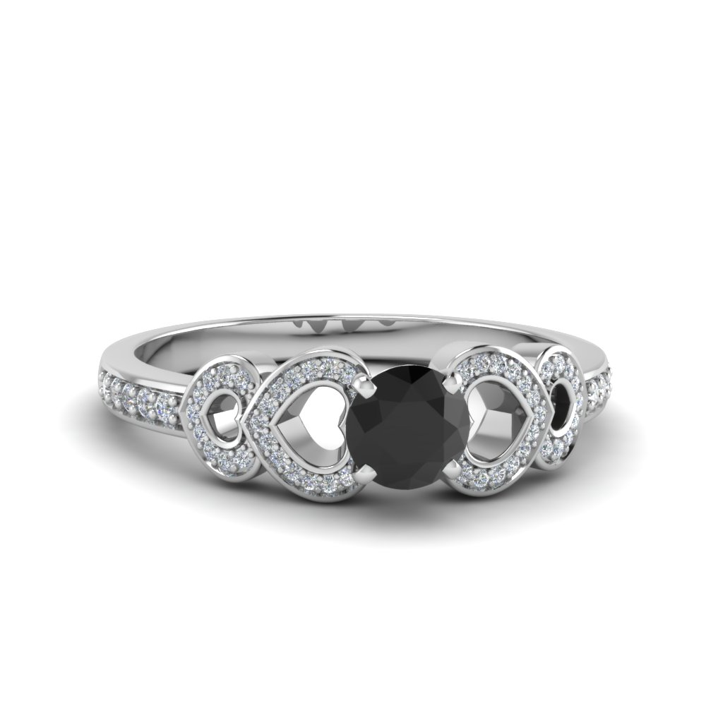black-diamond-pave-alternative-engagement-ring-in-FDENS3312RORGBK-NL-WG