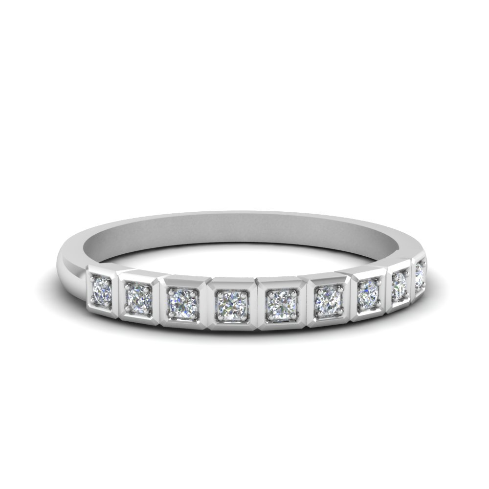 block pave diamond wedding band in FDENS3047B NL WG.jpg