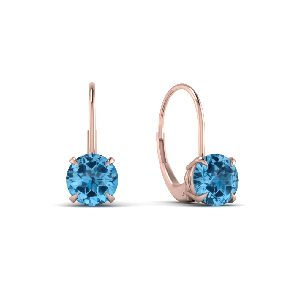 blue-topaz-small-hoop-earring-in-FDEAR61053GICBLTO-NL-RG