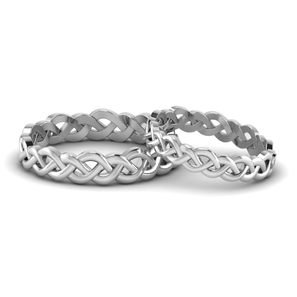 braided-couples-matching-bands-in-FD8681ANGLE3-NL-WG